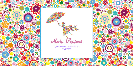 KITA MARY POPPINS